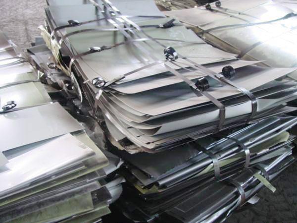 黎平金屬回收 廢品回收
