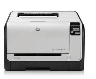 广营彩色打印机公司