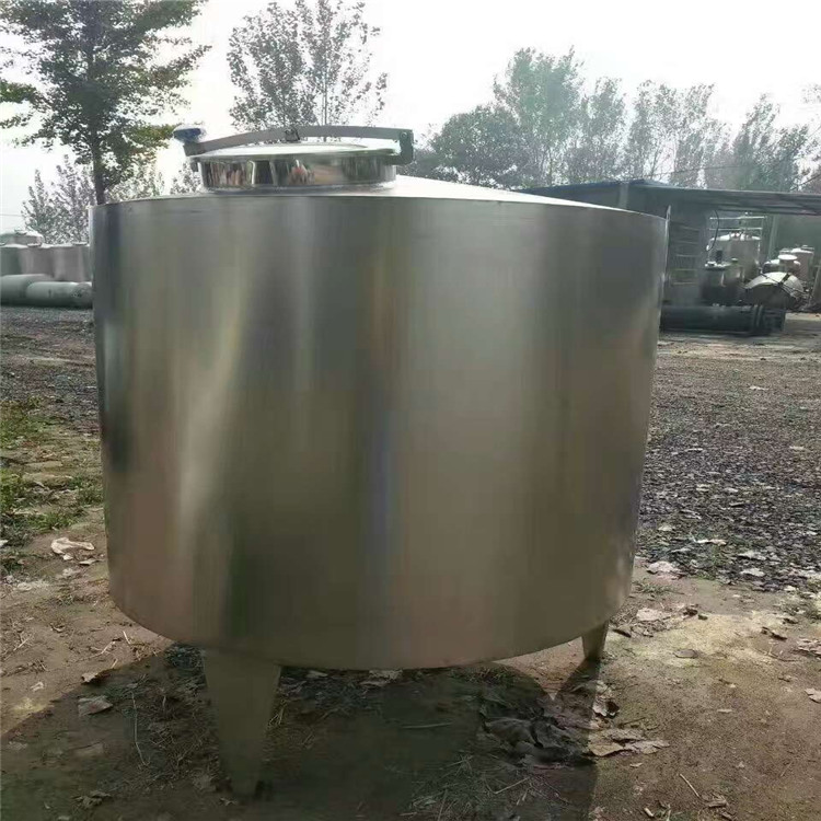 杭州二手玻璃钢储罐