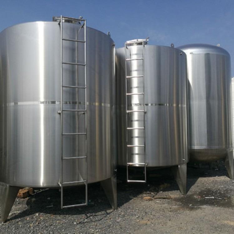 杭州二手玻璃钢储罐厂家