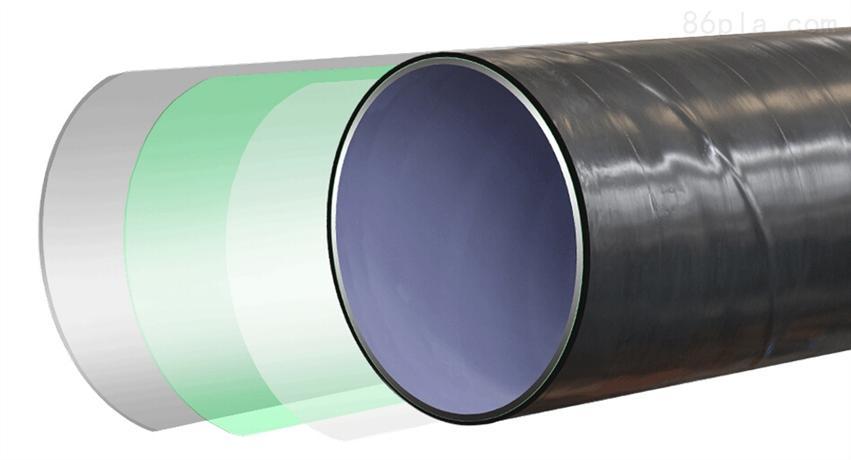 昆明TPEP防腐钢管技术交流