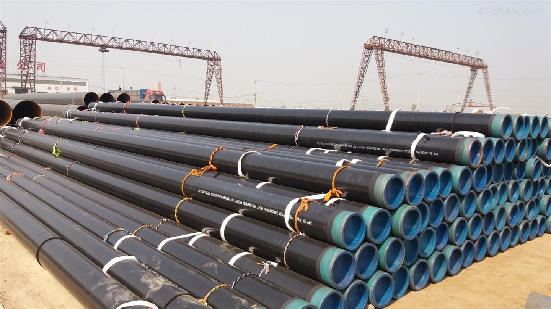 芜湖石油IPN8710B防腐钢管