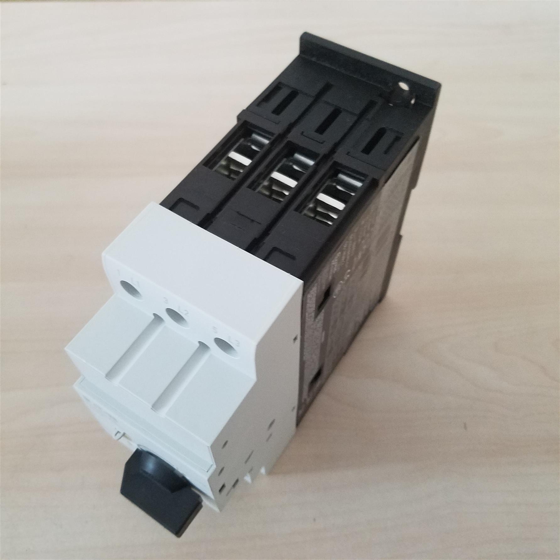 广州PKZ0-XH电动机保护器电话