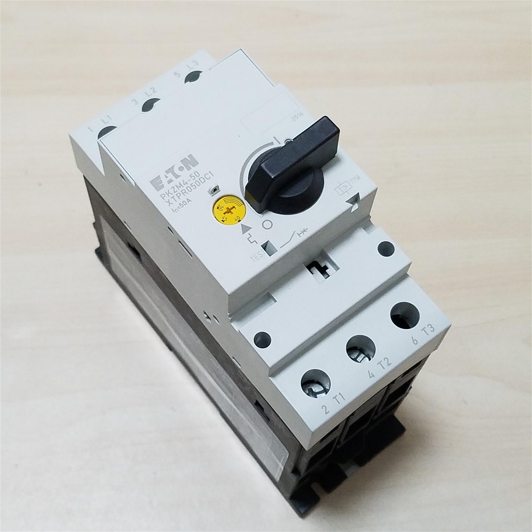 广州PKE-XRH电动机保护器销售价格