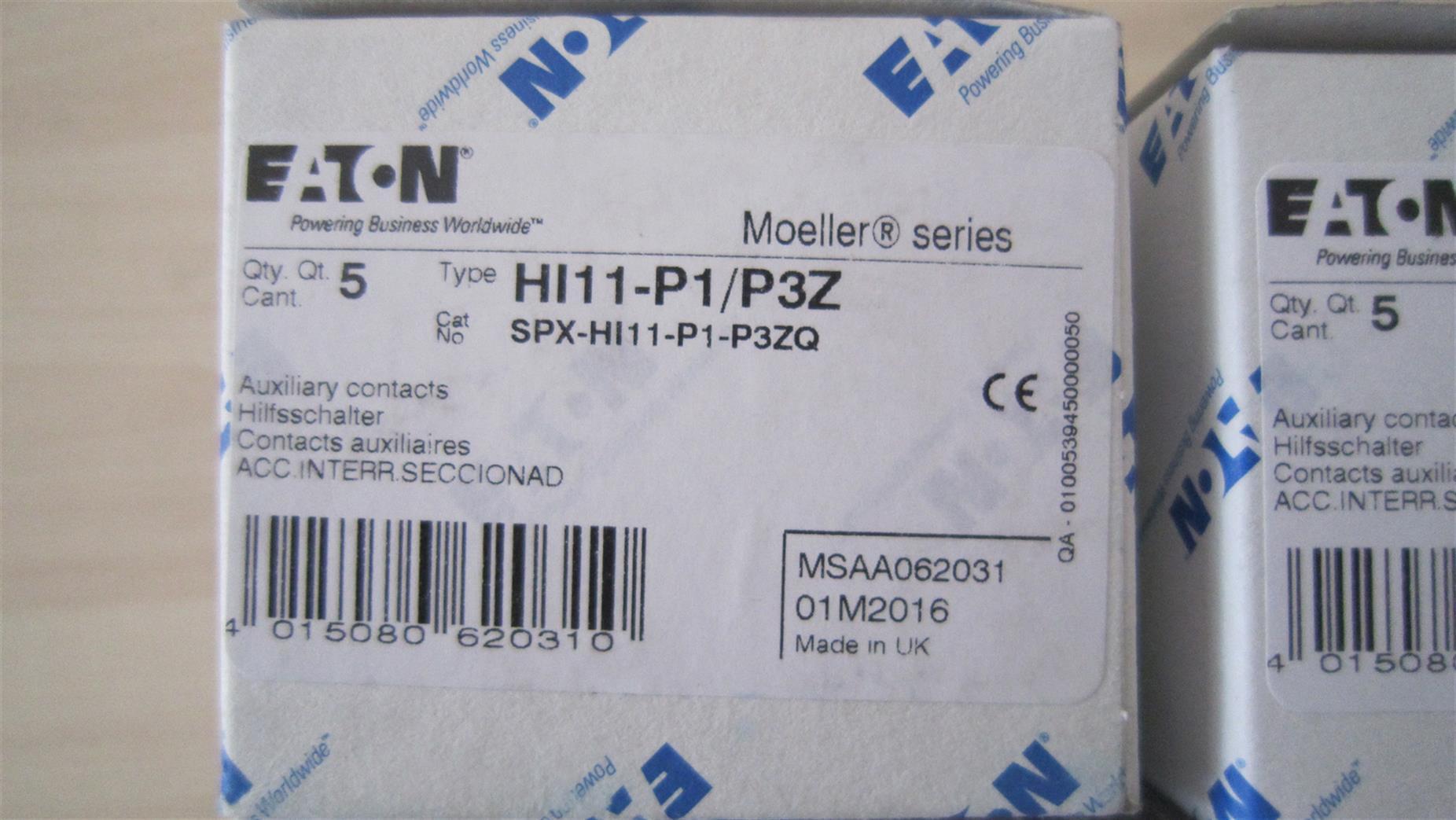 广州PKZM0-25电动机保护器经销商