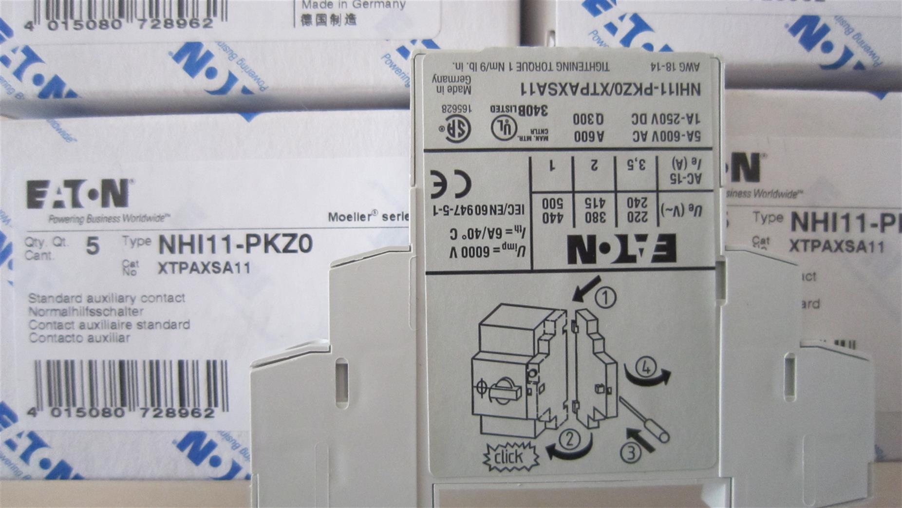 广州PKZM0-16电动机保护器供应商