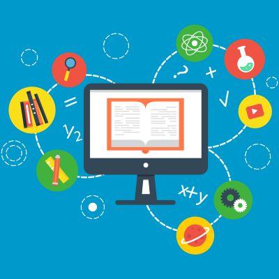 宁波小学生综合素质评价管理系统电话
