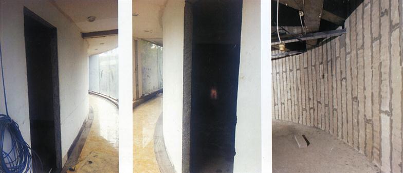 保亭黎族苗族自治县轻质墙板厂商