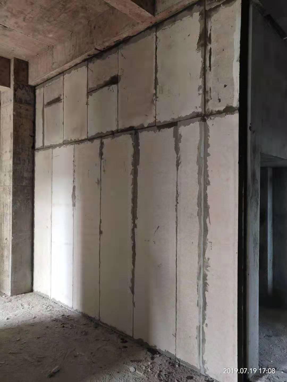 三亚轻质墙板生产商