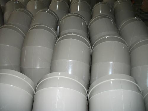 滁州PP塑料管件定制