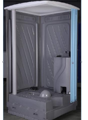 苏州环保户外移动厕所加盟电话