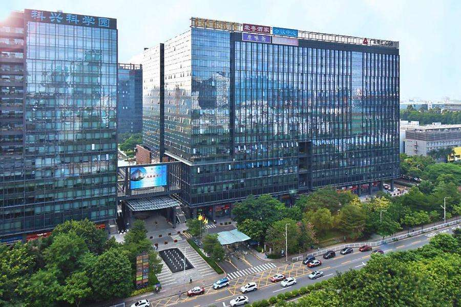 深圳科兴科学园租赁热线