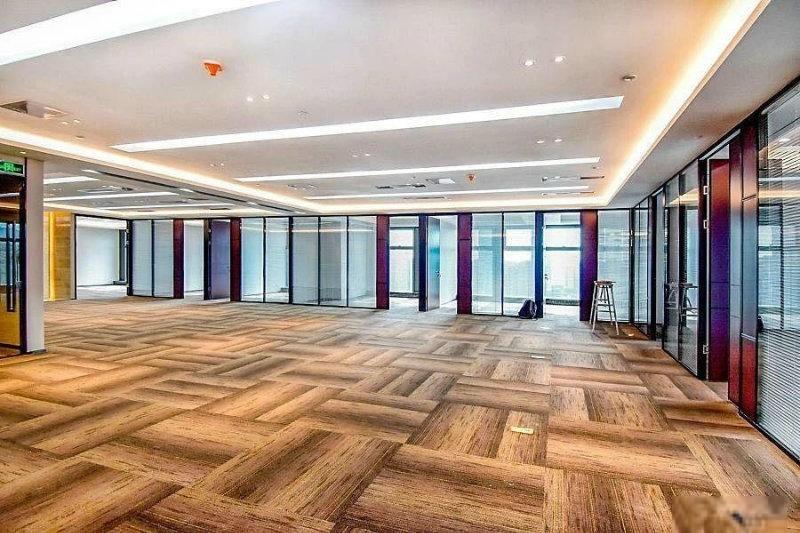 深圳湾科技生态园写字楼出租