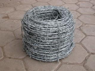 佛山刺绳制作