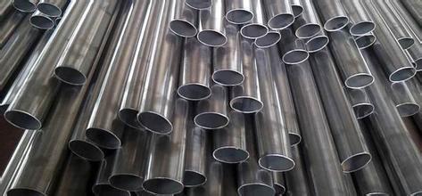 福州30*120护栏椭圆管厂