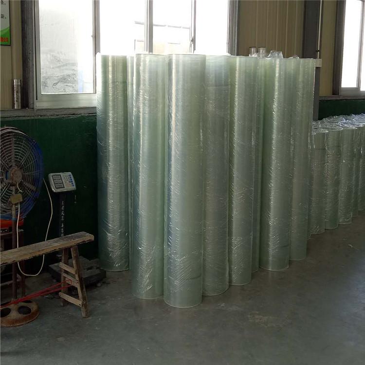 广州采光板生产厂家