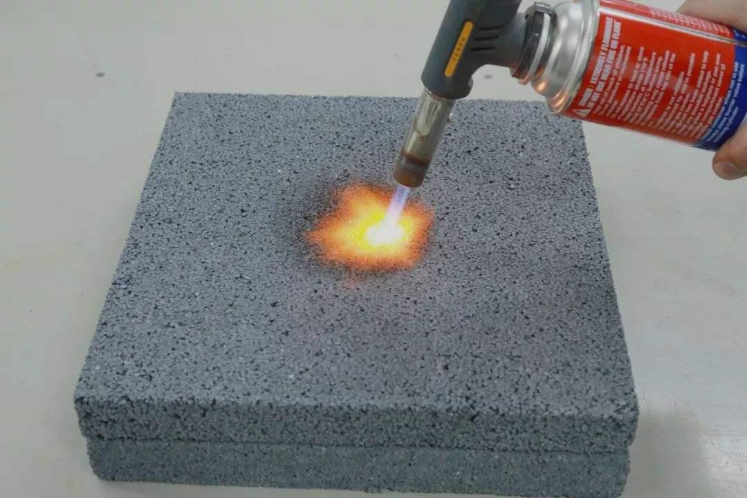 泰州防火保温板生产厂家