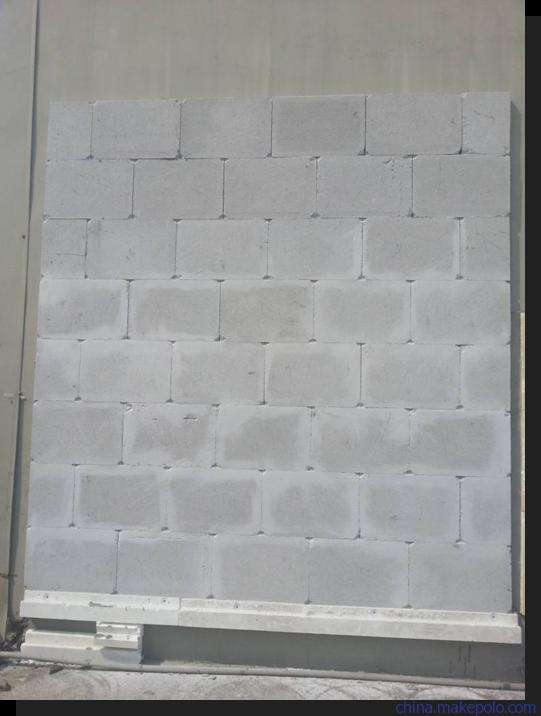 无锡吸音保温板生产厂家