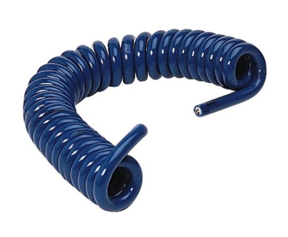 弹簧线钢丝