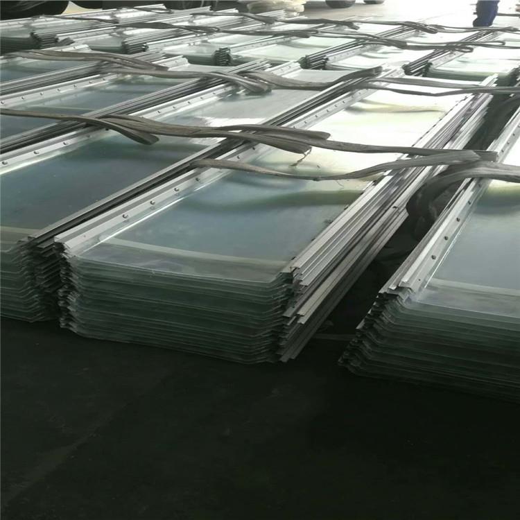葫芦岛阳光板厂