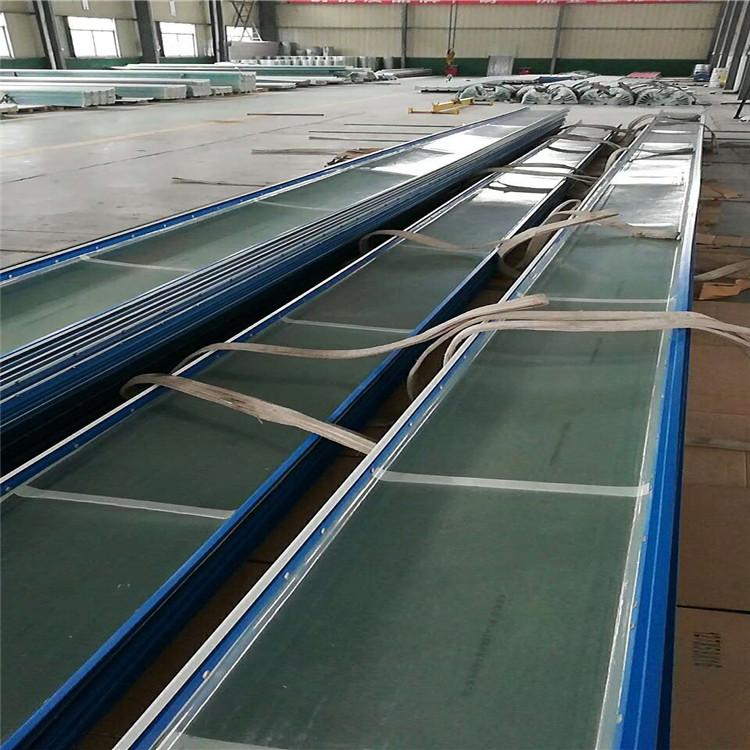 四平阳光板厂