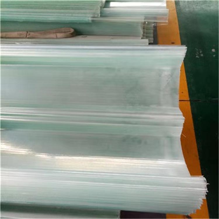琼海多凯散射采光板生产商