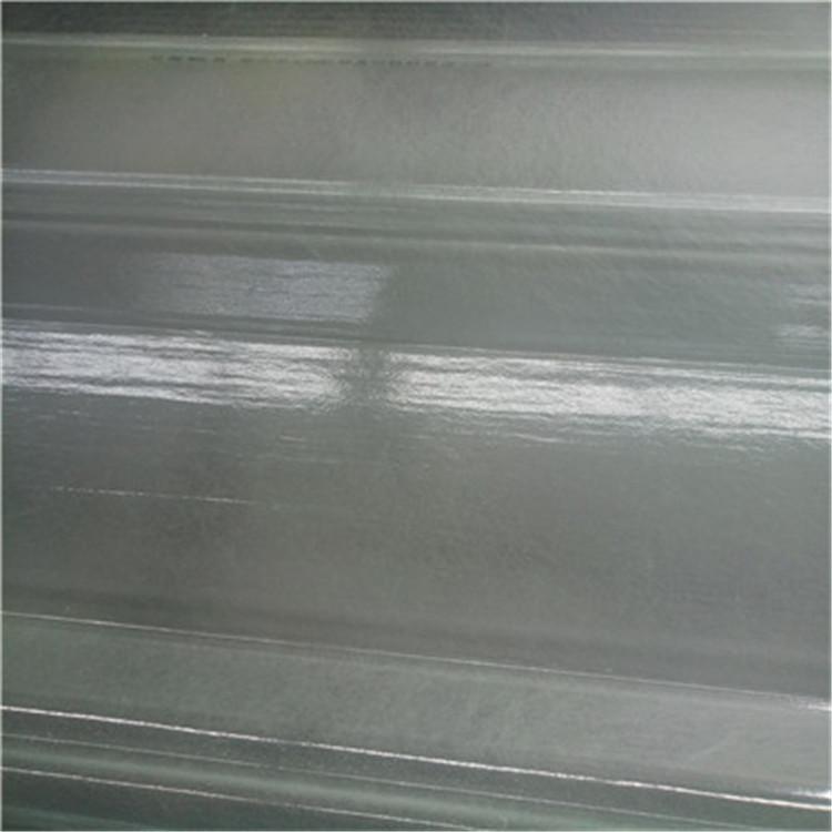 惠州散射采光板制造商