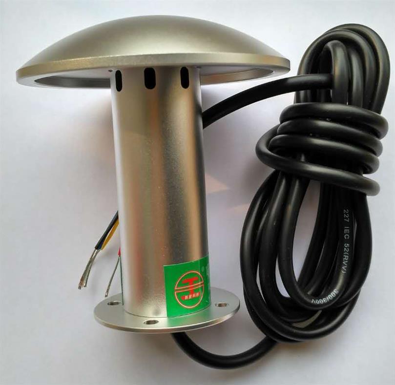 广州声音传感器模块