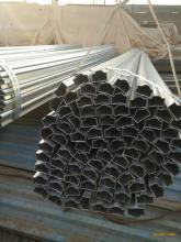不锈钢护栏面包管厂家