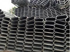 15*25护栏椭圆管供应商