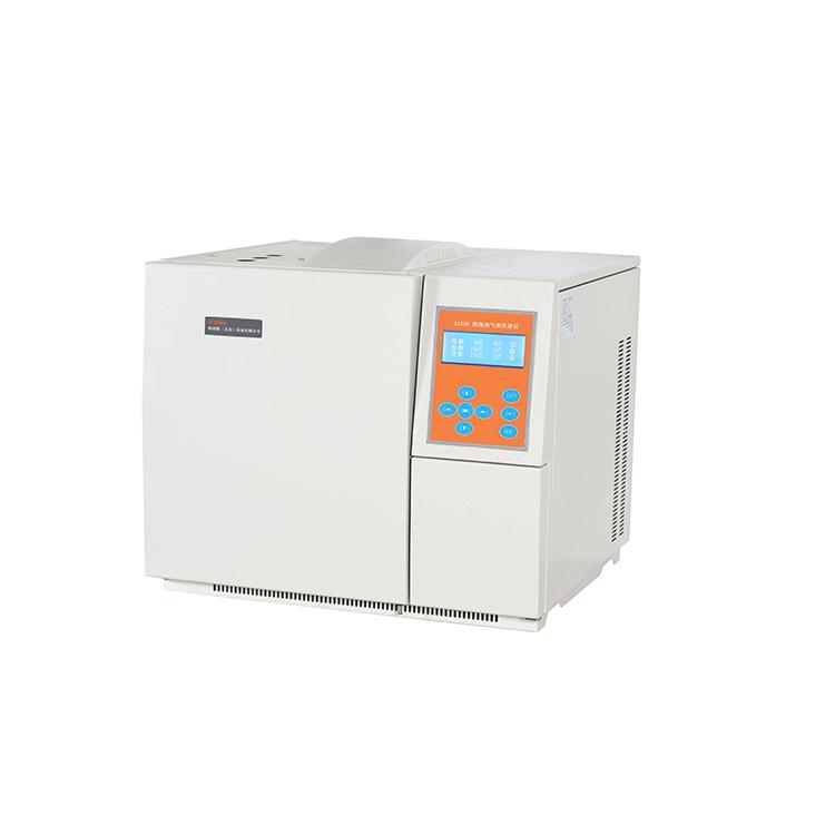 曲靖绝缘油气相色谱分析仪