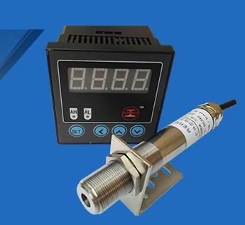 数字工业测温仪厂商