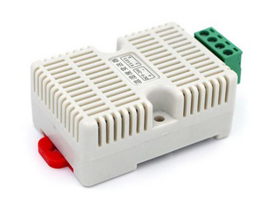 数字温湿度传感器供应商