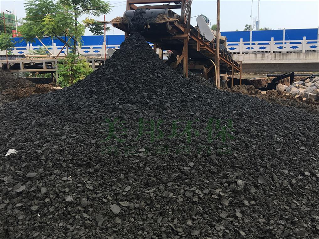 德宏河道清淤泥浆脱水设备电话