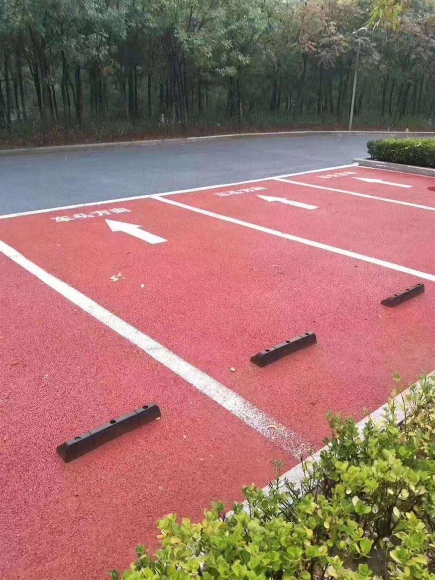 青岛塑胶跑道