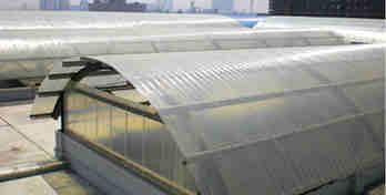 信阳1.5厚采光板制造厂