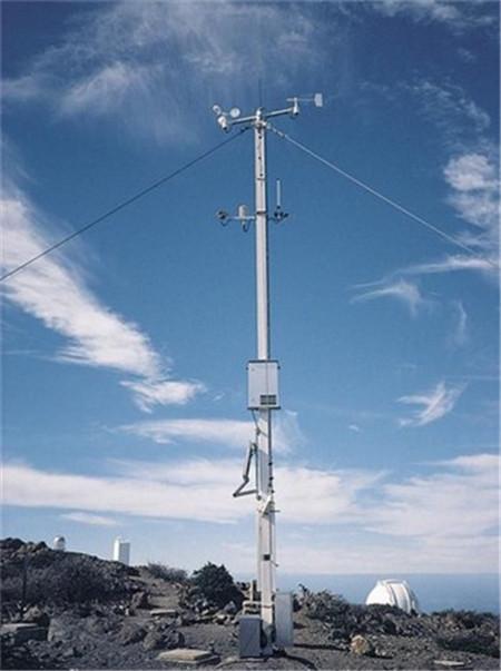常州便携自动气象站价格