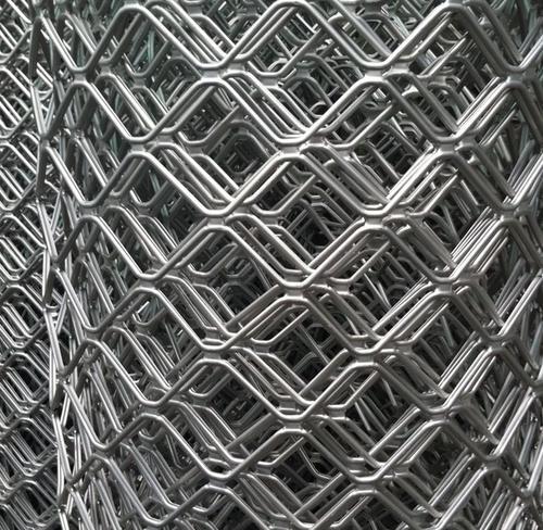玉林铝美格网厂家
