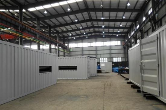 无锡两级超磁厂家油气田废水治理