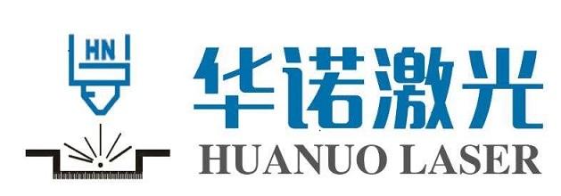 天津華諾普銳斯科技有限公司