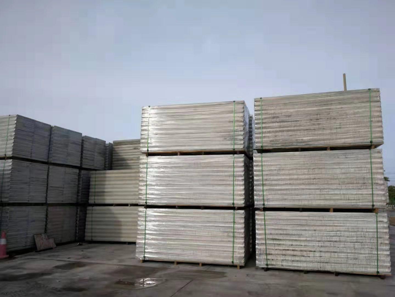 海南隔热水泥隔墙板厂家直销