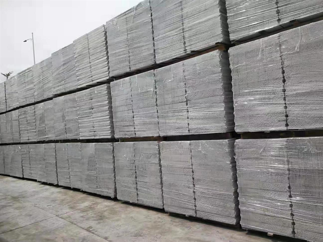 海南防火复合轻质隔墙板定制