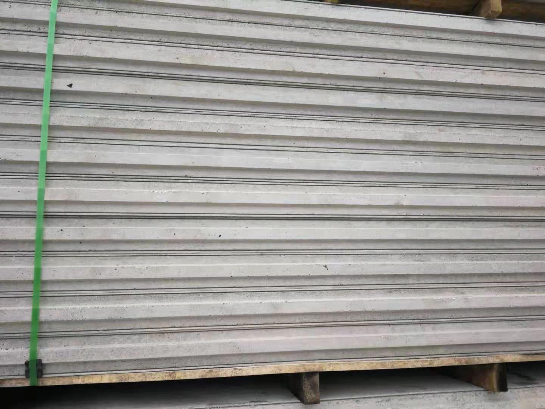 海南隔热复合轻质隔墙板供应商
