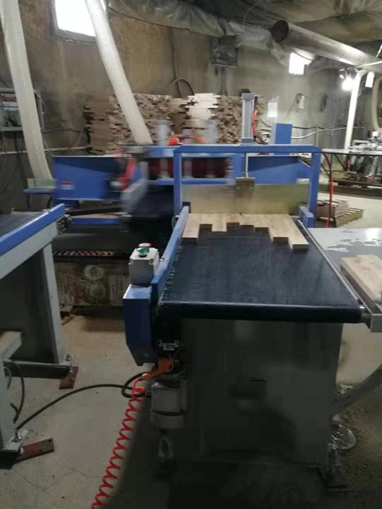 苍溪县运动木地板维修