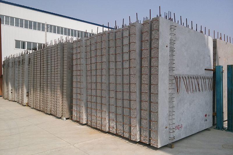 海南抗水水泥隔墙板供应商