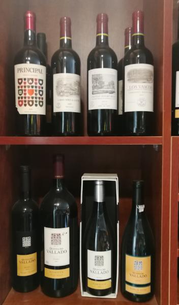 青島紅酒專屬定制