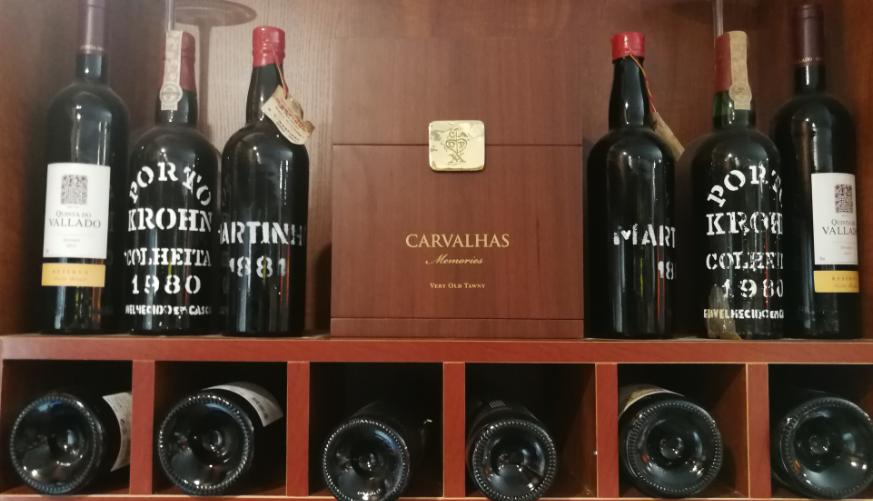 青島品質干白葡萄酒供應