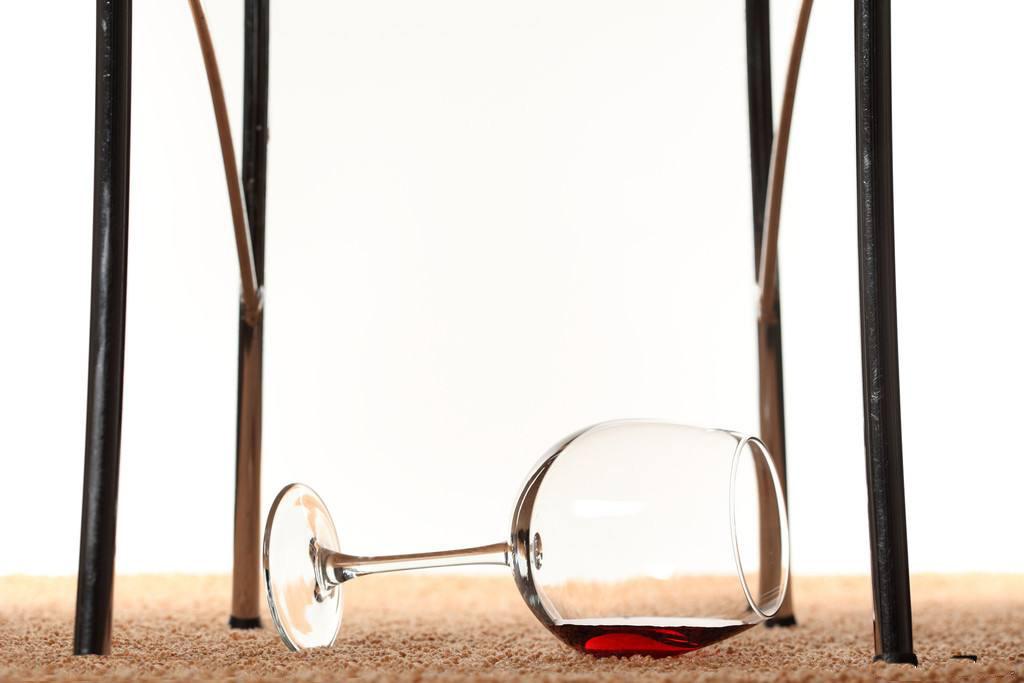 白葡萄酒的功效與作用及食用方法