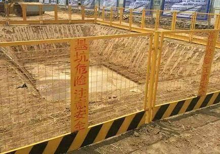 温州不锈钢护栏生产厂家