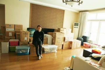 杨浦区居民搬家公司电话